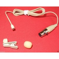 mini-omnidirectional-clip-lapel-lavalier-microphone-for-akg-samson-wireless-ta3f