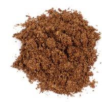 fine-ground-szechuan-peppercorns-30-lb-bag