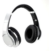bluetooth-headset-stereo-phone-usb-wireless-computer-headset-gaming-silver