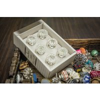 casa-decor-transparent-design-glass-drawer-cabinet-knob-pull-pack-of-6