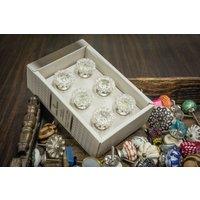 casa-decor-transparent-design-glass-drawer-cabinet-knob-pull-pack-of-6