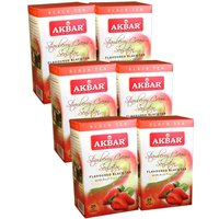 akbar-strawberry-cream-love-tea-100-single-origin-non-gmo-pure-ceylon-b