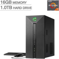 new-hp-performance-pavilion-580-137c-desktop-16gb-amd-ryzen-7-4gb-radeon-rx-550