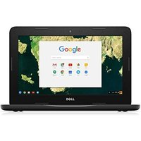dell-chromebook-11-3180-83c80-116-inch-traditional-laptop-black