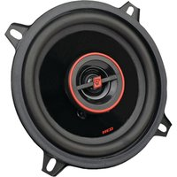 cerwin-vega-mobile-h752-hedr-series-2-way-coaxial-speakers-525-300-watts-ma
