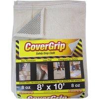 covergrip-081008-8-oz-canvas-safety-drop-cloth-8-x-10