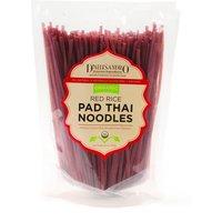 organic-red-rice-pad-thai-noodles-12-oz-bag