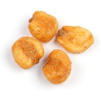 chile-lime-corn-nuts-45-lb-bag