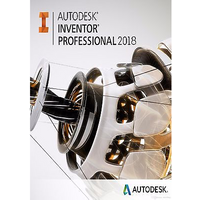 autodesk-inventor-professional-2018-3-years-windows-only