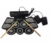 rock-n-roll-it-drum-studio-flexible-portable-midi-compatible-with-sonar
