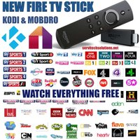 best-fire-tv-stick-quad-core-hacked-apps-watch-movies-sports-tv-shows-ppv-xxx-free