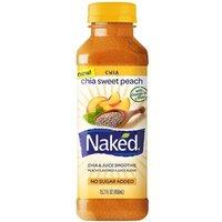 naked-food-grocery-juice-smoothie-chia-sweet-peach-152-oz-pack-of-3