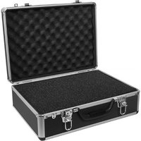 osp-multipurpose-utility-medium-size-brief-case-customizable-foam