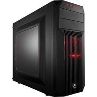 fx-6300-gaminggtx-1060-3gb-8gb-ddr32tb-sshd-optical-disk-rw-dvd-win-10-pro