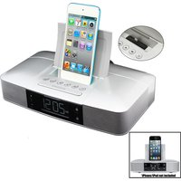 capello-stereo-fm-clock-alarm-radio-with-lightning-dock-for-iphone-55s-6