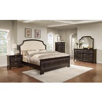 myco-furniture-me3090q-metro-deep-espresso-bicast-leather-queen-bedroom-set-5pcs