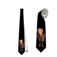necktie-tie-rumpel-rumplestiltzkin-gnom-tale-storyteller-clown-animator