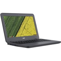 a-acer-chromebook-11-n7-c731t-c42n-116-touchscreen-chromebook-intel-celeron-n