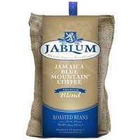 jamaican-blue-mountain-coffee-whole-beans-blend