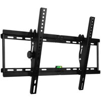 tilt-tv-wall-mount-bracket-lcd-led-plasma-32-39-40-42-46-47-48-50-55-60-65-70-75