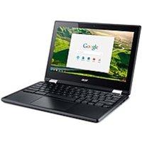 nob-acer-c738t-c5r6-116-touchscreen-lcd-chromebook-intel-celeron-n3150-quad-c