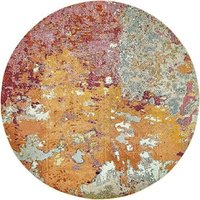 Island Collection Modern Contemporary Rugs Living Dinning Bedroom Area Rug 8' x