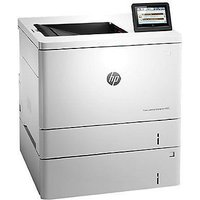 brand-new-factory-sealed-hp-color-laserjet-enterprise-m553x-b5l26a