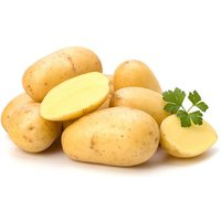 200pcs-potato-seeds-empress-vegetable-seeds-from-ukraine-early-fresh-rare