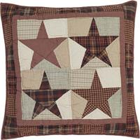 abilene-star-quilted-euro-shams-set-of-2-26x26-burgundytanbrown-vhc