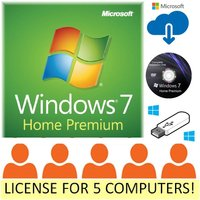 windows-7-home-premium-microsoft-oem-license-key-upgrade-computer-64bit-dvd-usb