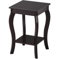 square-wood-accent-side-end-table-with-curved-legs-lower-shelf-espresso