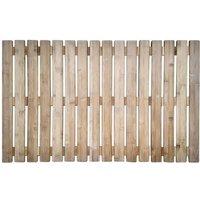 bambus-rechteckig-umklappbar-duck-brett-xl-50cm-x-80cm