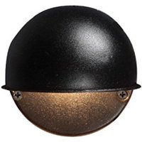 malibu-lt8-black-metal-low-voltage-surface-light