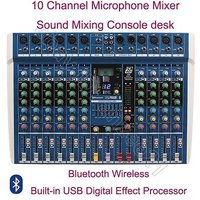 micwl-er10-10ch-pro-musical-audio-live-studio-wireless-mixers-mixing-console