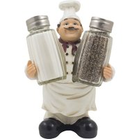 tanding-french-chef-pierre-glass-salt-pepper-shaker-set-with-decorative-disp