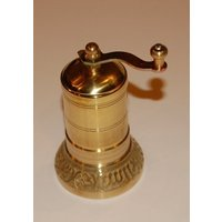 turkish-coffee-pepper-mill-grinder-gold-skin-small-size-by-tocaciti