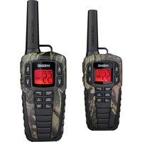 uniden-sx377-2ckhsm-37-mile-2-way-frsgmrs-radios-camo