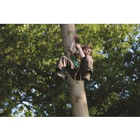 Adult High Ropes Adventure, Norfolk Picture
