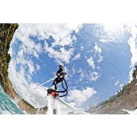 Flyboarding Experience In Chepstow Picture