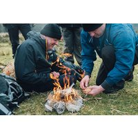 24 Hour Adult Survival Experience With Bear Grylls Survival Academy Picture