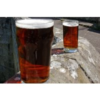 Sussex Beer Trail Guided Country Walk for One