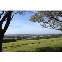 Sussex Beer Trail Guided Country Walk for Two