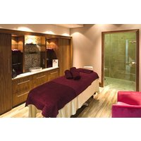 2 for 1 Virgin Active Indulgent Spa Day with 55 Minute Treatment - Active Gifts