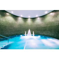 Divine Spa Day With 55 Minute Treatment At Verulamium Spa For Two Picture