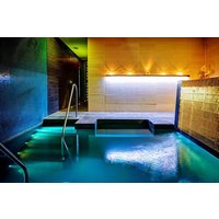 Spa Day With 25 Minute Treatment And Lunch At The Lifehouse Spa And Hotel For Two Picture