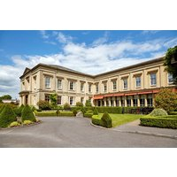 Relaxing Spa Day At Macdonald Bath Spa Hotel - Weekend Picture