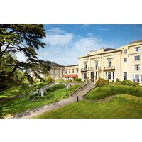 Indulgent Spa Day At Macdonald Bath Spa Hotel - Weekend Picture
