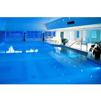Indulgent Spa Day For Two At The Hogarth Health Club Picture