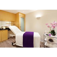 Spa Day With 25 Minute Treatment And Afternoon Tea For Two At Crowne Plaza Marlow Picture