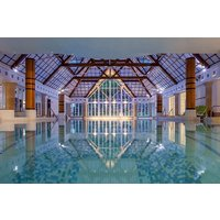 Champneys Spa Day With Lunch For Two At Forest Mere Picture